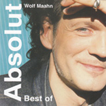 absolut-best-5-2001-335412-austria-front.jpg
