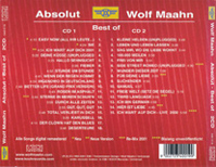 absolut-best-5-2001-340019-austria-limited-edition-back-2.jpg