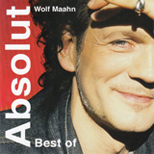 absolut-best-5-2001-340019-austria-limited-edition-front.jpg