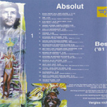 absolut-best-5-2001-340019-austria-limited-edition-inlay-4.jpg