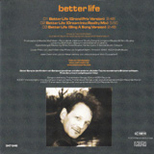 better-life-5-inch-2001-347646-austria-ec-inlay-2.jpg