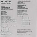 better-life-5-inch-2001-347646-austria-ec-inlay-4.jpg