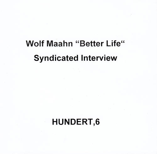 better-life-syndicated-interview-5-inch-2001-keine-kein-booklet-1.jpg