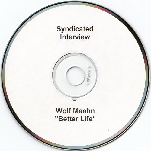 better-life-syndicated-interview-5-inch-2001-keine-kein-cd.jpg