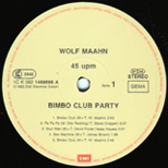 bimbo-club-party-12-inch-1983-1ck0621468686-eec-a-seite.jpg