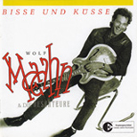 bisse-und-kuesse-remastered-album-5-2003-7243590003528-eu-inlay-1.jpg
