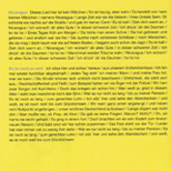 bisse-und-kuesse-remastered-album-5-2003-7243590003528-eu-inlay-10.jpg