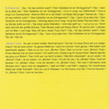 bisse-und-kuesse-remastered-album-5-2003-7243590003528-eu-inlay-8.jpg