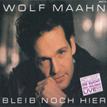 bleib-noch-hier-5-inch-1989-cdp5601474262-w-germany-front.jpg