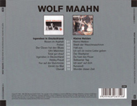 ./images/classic-albums-wolf-maahn-5-2011-5099968083526-switzerland-eu-back-2.jpg