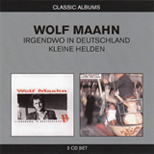 ./images/classic-albums-wolf-maahn-5-2011-5099968083526-switzerland-eu-front.jpg