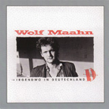./images/classic-albums-wolf-maahn-5-2011-5099968083526-switzerland-eu-inlay-2.jpg