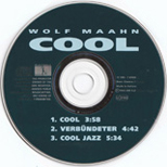 cool-5-inch-1992-1c5601476082-holland-cd.jpg