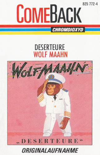 deserteure-mc-1982-8257724-w-germany-front.jpg