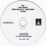 direkt-ins-blut-2-unplugged-5-2007-keine-unknown-3-songs-acetat-promo-front.jpg