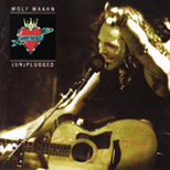 direkt-ins-blut-unplugged-5-1993-724382830627-holland-front.jpg