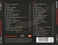direkt-ins-blut-unplugged-5-2011-5099902690124-eu-remastered-album-cd-dvd-bundle-back-2.jpg