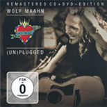 direkt-ins-blut-unplugged-5-2011-5099902690124-eu-remastered-album-cd-dvd-bundle-front.jpg