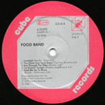 food-band-12-1979-626395-germany-digitally-remastered-a-seite.jpg
