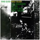 food-band-12-1979-626395-germany-digitally-remastered-front.jpg