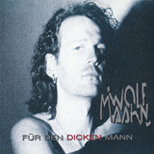 fuer-den-dicken-mann-5-inch-1990-cdp5601475342-west-germany-front.jpg