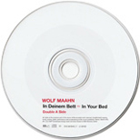 in-deinem-bett-in-your-bed-5-inch-1999-724388764827-eu-cd.jpg