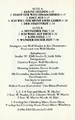 kleine-helden-mc-1985-1c2661471294-eec-booklet-1.jpg