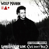 language-of-love-12-inch-1988-1ck0601473416-eec-extended-version-front.jpg