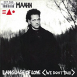 language-of-love-we-dont-talk-7-inch-1988-1c0161473407-eec-front.jpg