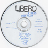libero-5-1995-724383481729-holland-signiert-cd.jpg