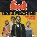 like-machine-7-1976-ppbo-707126-11461-germany-back.jpg