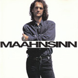 maahnsinn-5-1990-cdp7958102-holland-inlay-1.jpg