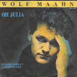 oh-julia-7-inch-1982-0030599-germany-front.jpg