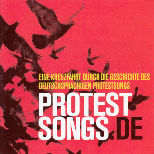 protestsongs-de-5-inch-2011-2201-unknown-beilagen-cd-booklet-1.jpg