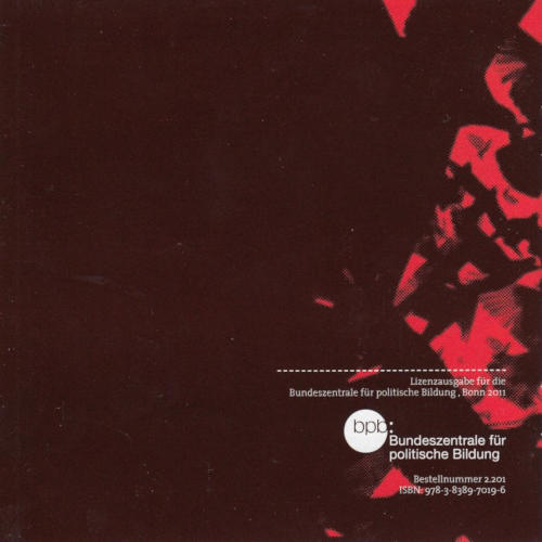 protestsongs-de-5-inch-2011-2201-unknown-beilagen-cd-booklet-16.jpg