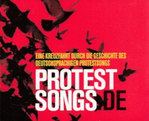 protestsongs-de-5-inch-2011-2201-unknown-beilagen-cd-cover-box-1.jpg