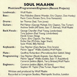 soul-maahn-5-1999-5210552-uk-promo-back.jpg
