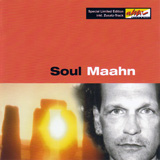 soul-maahn-5-1999-724352177929-eu-special-limited-edition-front.jpg