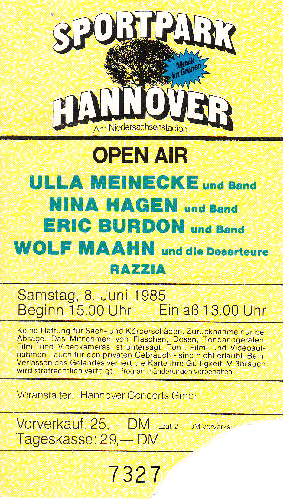 sportpark-hannover-open-air-08-06-1985-wolf-maahn-ticket-front.jpg