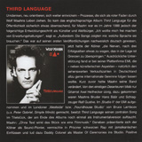third-language-remastered-album-5-2003-724359003627-eu-inlay-4.jpg