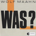 was-remastered-album-5-2003-724359003726-eu-front.jpg
