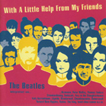 with-a-little-help-from-my-friends-5-2002-5082602-eu-front.jpg